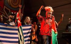 Mabes Polri Sebut Benny Wenda Tengah Memprovokasi Warga Papua