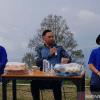 AHY Minta Kubu Moeldoko Cs Bikin Partai Baru