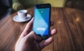 Yuk Intip Cara Baru Twitter Mendeteksi Hoax