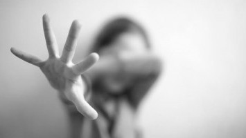 NasDem Akan Lanjutkan Usulan RUU Penghapusan Kekerasan Seksual
