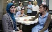 Etika Berperilaku yang Perlu Diterapkan Non-Muslim di Bulan Ramadan