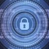 Gandeng E-commerce, Kominfo Edukasi Kemanan Siber