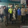 Mensos Risma Pantau Banjir di Indramayu