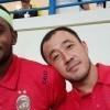 Match Fixing Makin Nyata, Kini Giliran Kapten Sriwijaya 'Ditawar' Rp400 Juta