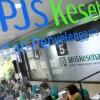 Iuran BPJS Naik, Pengamat: Jangan Salahkan Jokowi, Tapi Pembisiknya