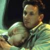 Rayakan Hari Ayah Sedunia dengan Menonton Empat Film Ini