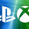 Sony dan Microsoft Bergabung untuk Dukung Gerakan Antirasialisme