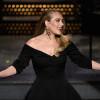 Lagu-Lagu Terbaik Adele yang Cocok Temani Berbagai Situasi yang Kamu Rasakan