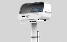 Bantu Perangi COVID-19, Fitbit akan Produksi Ventilator untuk Pasien