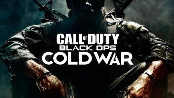 Call of Duty: Black Ops Cold War, Terinspirasi Perang Dingin