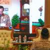Terancam Punah, Sultan HB X Ajak Masyarakat Gunakan Aksara dan Bahasa Jawa