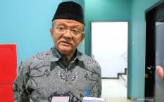 Iran dan Amerika Berperang, MUI Khawatirkan Ekonomi Indonesia