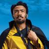 Donald Glover Kembali Perankan Lando Calrissian untuk Proyek Terbaru Star Wars