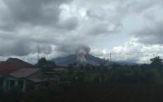 Gunung Merapi Siaga, Pemkab Klaten Tetapkan Status Tanggap Darurat Bencana