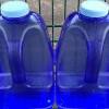 Seberapa Berbahaya BPA dalam Botol Kemasan?