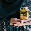 Aku Non Muslim Memandang Tradisi Maaf-Maafan Lebaran