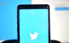 Perangi Hoaks, Twitter Bermintra dengan Reuters dan AP