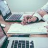 5 Tipe Kepribadian dalam Menghadapi Konflik di Tempat Kerja