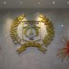 DPRD DKI Sepakati APBD Perubahan 2021 Rp 79 Triliun