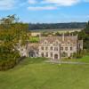 Beli Rumah demi Jadi Tetangga Pangeran Charles dan Camilla