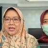 Bupati Bogor Akui Tak Punya Kekuatan Tindak Kerumunan FPI di Megamendung