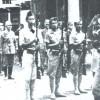 Sekolah Ditutup Tak Lagi Jadi Guru, Soedirman Beroleh Didikan Militer Jepang (8)