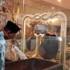 Tradisi Ngisis Keraton Kasepuhan Cirebon, Bersihkan Wayang Kulit Berusia Ratusan Tahun