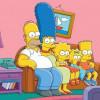 'The Simpsons' akan Tayang dalam Episode Musikal