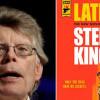 Stephen King Berhenti Membuat Buku Horor?