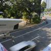 Launching e-TLE Nasional, Polda Metro Tambah Puluhan Kamera Tilang