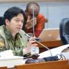 KPK Cecar Legislator PDIP Ihsan Yunus Soal Pembagian Jatah Paket Bansos