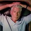 Roadrunner, Kisah Tragis Anthony Bourdain