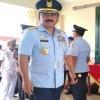 Panglima Rombak Pati TNI, Dua Pangdam Hingga Danpaspampres Diganti