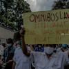 BEM Nusantara Minta Penolakan UU Cipta Kerja Lewat Rekomendasi