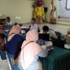 Lebihi Daya Tampung, Hari Ketiga PPDB DKI 2021 Capai 238 Ribu Pendaftar