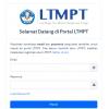Pendaftaran Masuk PTN lewat SBMPTN Diperpajang Satu Hari
