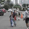 Dalam 24 Jam, Terjadi Penambahan 9 Ribu Pasien Corona