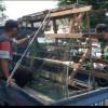 Penyerangan Polsek Ciracas Bikin Pedagang Trauma