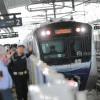 MRT: Ini Kejadian yang Luar Biasa