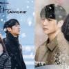 Dibintangi Jisoo BLACKPINK, Drama 'Snowdrop' Segera Tayang di Disney Plus