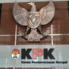 KPK Pastikan Tindak Lanjuti Laporan Dugaan Korupsi Dua Petinggi Nasdem