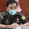 Kejagung Tangkap Oknum Jaksa di Kejari Mojokerto