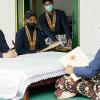 Keraton Yogyakarta Buka Lowongan Abdi Dalem, Ini Persyaratannya