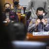 Komjen Listyo Sigit Diingatkan Hukum Jangan Hanya Tajam ke Oposisi