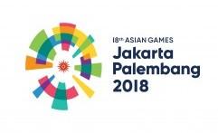 Kemenpora Siapkan Tambahan Rp 20 M Demi Medali Asian Games
