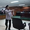 Eks Bupati Bangkalan Fuad Amin Tutup Usia