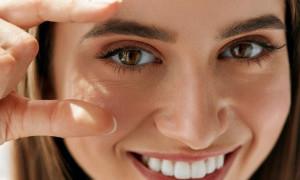 Mitos Menyesatkan Kesehatan Mata