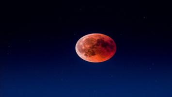 UEA Luncurkan Mars Hope, Analisis Atmosfer Mars