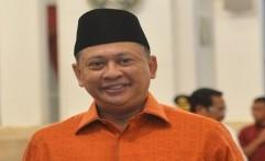 Warga Miskin Indonesia Bertambah 10 Persen, Pemerintah Didesak Tak Lepas Tangan