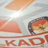 KPU Bakal Adakan Pemungutan Suara Ulang di Kabupaten Sabu Raijua
